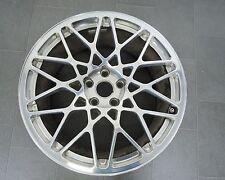 """Genuine Lamborghini Gallardo 400601025ab 19 """" Cordeila Aluminium Rim Rim"""