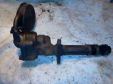 FARMALL IHC TRACTOR H SUPER H 300 350 ENGINE OIL PUMP