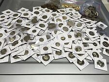 LOT 50 GEM PROOF US COINS $9.00 FACE+1c thru $+DCAM+STATE+SILVER+1950s#%33