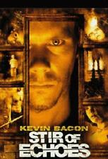 STIR OF ECHOES David Koepp*Kevin Bacon*Kevin Dunn Cult Mystery Thriller DVD *EXC