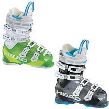 HEAD Alpin-Ski-Schuhe für Damen