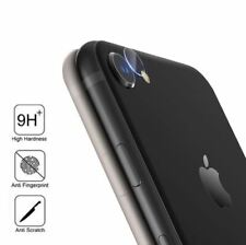 REAR BACK CAMERA LENS TEMPERED GLASS SCREEN PROTECTOR FILM COVER FOR IPHONE 8 7