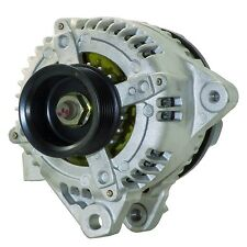 ACDelco 335-1291 New Alternator