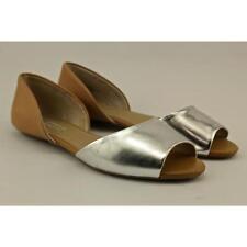 Calzado de mujer Kenneth Cole color principal plata Talla 39.5