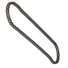 Chain #25, 132 links (16 1/2 inch) for Razor MX500, MX650, Minimoto Motocross XR