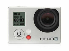 Unbranded/Generic MicroSD Helmet/Action Video Cameras