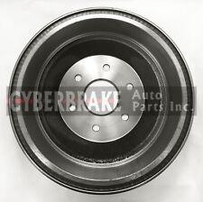 Premium Carlson Brake Drum Hardware Kit for GMC SAVANA 2500 1996-2002 6LUG DRUM
