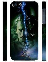 Star Wars Darth Vader Iphone 4s 5 6 7 8 X XS Max XR 11 12 Pro Plus Case 155