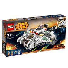LEGO StarWars The Ghost (75053)
