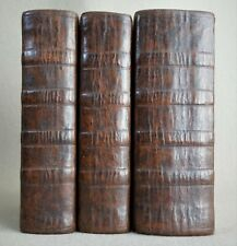 1800/1802 - WÖRTERBUCH - Englisch / Deutsch - LEXIKON Anglistik Leder Sprache