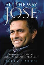 L1804 - All the way Jose.