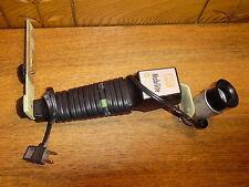 Vintage Flex Mobilte Portable Sunshine Photograph Camera Accessory