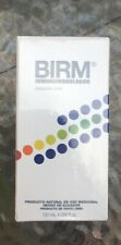 Birm Natural Immune System Booster Amazon Plant Extract Supplement