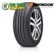 Hankook Ventus prime2 K115 235/60R18H 103H Passenger Car Tyres