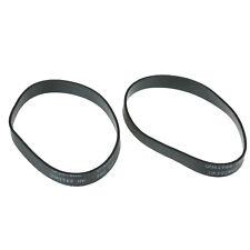 Superior Quality Rubber Drive Belt Belts For Dyson DC01 DC04 DC07 DC14 2PK