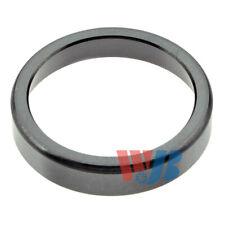 Rear Wheel Bearing Race Tapered Roller Bearing Cup WTJLM506810 Cross JLM506810