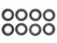 For 2001-2003, 2008-2018 Toyota Sequoia Spark Plug Tube Seal Set Mahle 49711PY