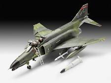 Revell 4959 * US Kampfflugzeug F-4G Phantom USAF * - 1/32
