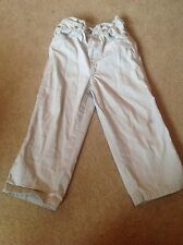 Mothercare Other Casual Trousers (2-16 Years) for Boys