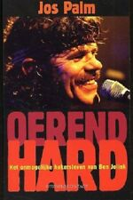 Oerend Hard  NORMAAL by Jos Palm   Dutch