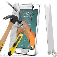 Proteggi schermo brillante/lucido per cellulari e palmari HTC