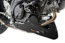 Carene, code e puntali PUIG Moto per moto