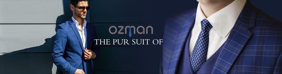 ozman