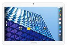 Archos Tablet Access 1013G - 10,1cm, 16 GB, Quad-Core, silber