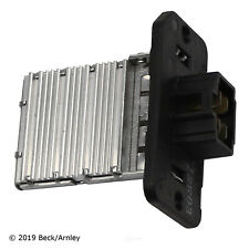 Standard Motor Products RU-473 A//C Blower Motor Switch