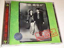 CDH Ky Duyen / Maurice Dat: Mat Anh ... Doi Van Vui (1998 Thuy Nga) Singers