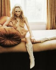 Anne Heche 8x10 Hollywood Celebrity Photo. 8 x 10 Color Picture #1
