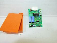 Frigidaire Refrigerator Defrost Control 242011001