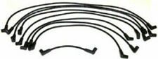 PowerPath 700954 Spark Plug Wire Set-Premium Plug Wire Set