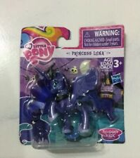 new My Little Pony Night Mare princes luna hallowen NIB