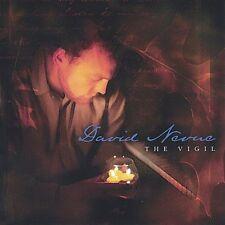 David Nevue - Vigil [New CD]