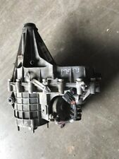 99-06 GMC Sierra / CHEVY Silverado 1500 Pickup Transfer Case Assembly Auto NP2