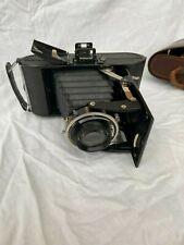 Voigtlander Bessa 6x9 Bellows Camera with Skopar 105mm F3,5