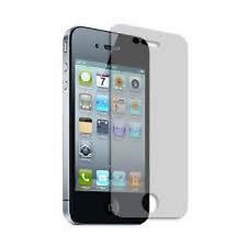 Screen Protector For iphone 4 4S  ultra clear