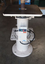 MAX VSI-18 Oscillating Vertical Spindle Sander (Woodworking Machinery)