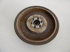 Genuine Smart Forfour 453 Clutch a4532500200 52KW Manual Transmission no. 1886