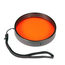 ikelite 6441.46 underwater filter filtro sub per custodia ikelite  per canon g1x