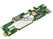 LENOVO IDEATAB A2109 16GB TABLET MOTHERBOARD 90000680 11S90000680 01040KF00 USA