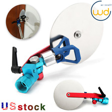 """New Universal Spray Guide Accessory Tool For Paint Sprayer 7/8"""" Usa"""