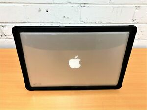 "STM DUX Shell for MacBook Air 13"" 2012-2017 Screen Half Only Bulk Buy Discount"
