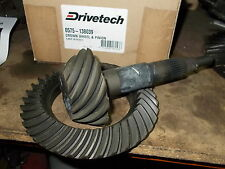 Holden commodore m75  3.08 diff gears  NOS NEW VN-VP-VR-VS-VT-VX-VY-VZ