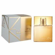 SHISEIDO Zen 100ML Spray Eau de Parfum