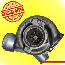 BMW E39 525d  ** Vauxhall Omega B ** 2.5  150 hp ;  Turbocharger 710415 turbo