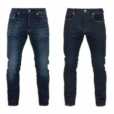 75b4978be02 G-Star Dark Jeans for Men for sale | eBay