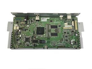 Fujitsu FI-6130 Main Logic Board Motherboard PA20133-B03X PA-25133-B03406
