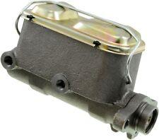 Carded 42106 Brake Master Cylinder Cap Gasket-Master Cylinder Reservoir Gasket